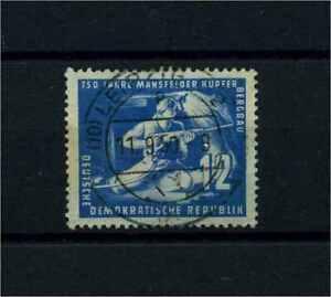 DDR-1950-Nr-273-III-gestempelt-100954