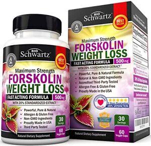 Reduce fat fast para adelgazar