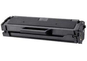 Toner-NONOEM-compatible-IMP-SCX-3405fw-SCX-3505-W-SF760p-MLT-D101S-HQLTY-PREMIUM