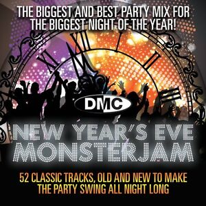 DMC-New-Years-Eve-Monsterjam-Vol-1-Timed-to-12th-Chime-Mixed-By-Showstoppers