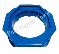 Foot Pad Parts For Zodiac Baracuda Pool Cleaner G3 G4 W83275 W70327