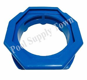 Foot Pad Parts For Zodiac Baracuda Pool Cleaner G3 G4