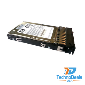 HP-72GB-10K-SAS-2-5-Hard-Drive-375861-B21-375712-002-376597-001-434916-001