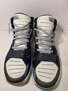 Nike KD Trey 5 III PRM Basketball Shoes