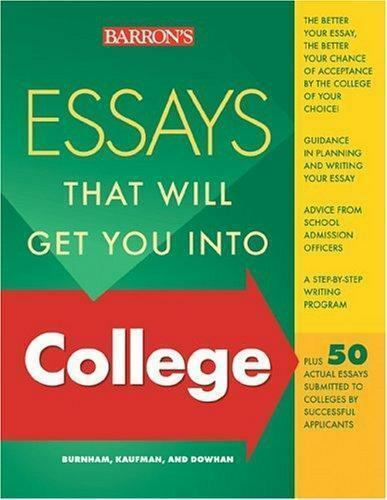 College essays for sale online