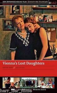 VIENNA'S LOST DAUGHTERS (Mirjam Unger) NEU+OVP - Oberösterreich, Österreich - Widerrufsbelehrung Widerrufsrecht Sie haben das Recht, binnen vierzehn Tagen ohne Angabe von Gründen diesen Vertrag zu widerrufen. Die Widerrufsfrist beträgt vierzehn Tage ab dem Tag an dem Sie oder ein von Ihnen benannter - Oberösterreich, Österreich