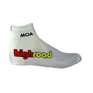 NALINI-MOA-PRO-TEAM-HIGHROAD-Time-Trial-Aero-Shoe-Covers