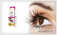 DELIA Lash & Brow ENHANCER CREATOR CONDITIONER Visible effect in just 15 days!