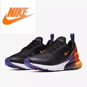 Details about Nike Air Max 270 Men's Shoes