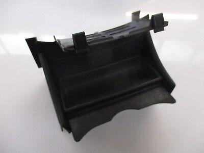 Cooper S Centre Console Storage Tray Rubber Oddments R50 R52 R53 BMW MINI One