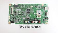 LG EBU63575169 EAX66829402 Main Board for 49LF5400-UH.BUSWLJM TV Part