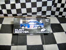 2015 Action Clint Bowyer Maxwell House  1/64th