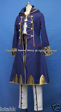 Fire Emblem Awakening Freya Cosplay Costume Custom Made   lotahk