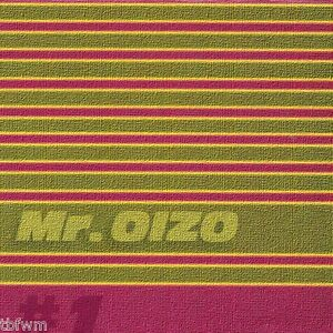 Mr-Oizo-1-CD-EP-House