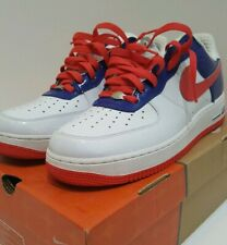 new products 63f21 2a5ea item 1 Nike Air Force 1 Premium SOUTH KOREA WORLD CUP Mens Size 11 309096-063  AF1 -Nike Air Force 1 Premium SOUTH KOREA WORLD CUP Mens Size 11 309096-063  ...