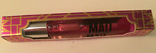 "Katy Perry roll on perfume New!  gift! .33 oz  ""Mad Potion"""