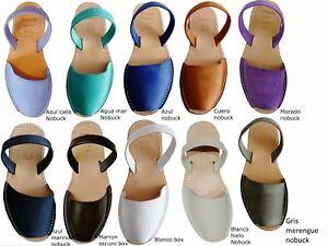 Avarcas-menorquinas-Menorca-sandals-real-spain-abarcas-made-in-menorcan-sandalen