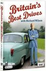 Britain's Best Drives 5036193097096 DVD Region 2