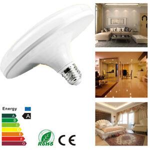 LED-Bulb-Light-UFO-Globe-Bulb-E27-12-18-24-30-40-50-60W-Bright-LED-Lamp-220V