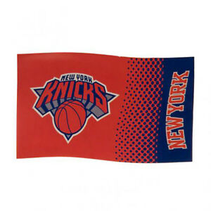 New-York-Knicks-Flag-FD-NBA-GIFT