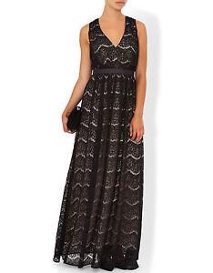 Monsoon-Cloe-Lace-Maxi-Wedding-Party-Occasion-Dress