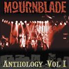 Anthology-Vol.1 von Mournblade (2011)