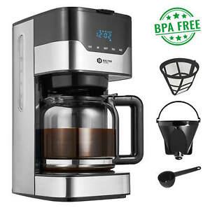 Balter Kaffeemaschine Filterkaffeema