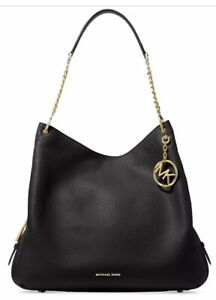 Parity > michael kors lillie chain, Up to 74% OFF