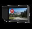 Lilliput-A12-12-5-034-4K-FULL-HD-Broadcastor-SDI-HDMI-Displayport-W-F970-battery thumbnail 3