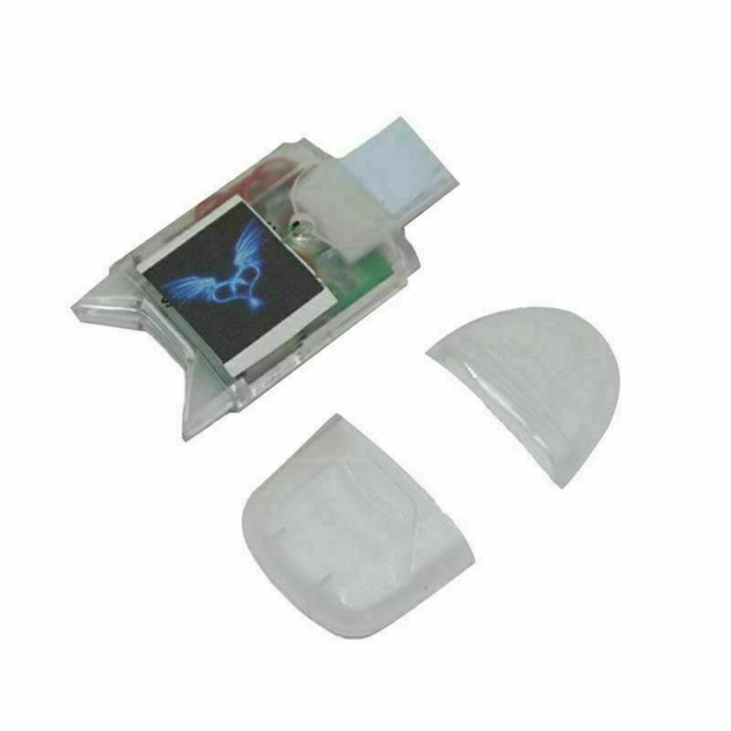For Sega Dreamcast DC Reader SD Card Reader with Boot CD Adapter
