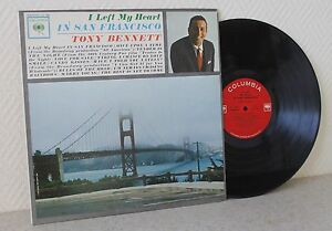 Tony-Bennett-I-left-my-heart-in-San-Francisco-CL-1869