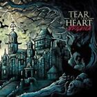 Violence by Tear Out the Heart (CD, 2013, Victory Records (USA))