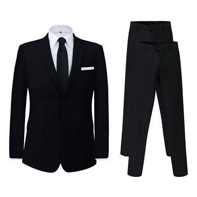 dcf69f2dc Med Pris På | DBA - brugte jakkesæt og habitter