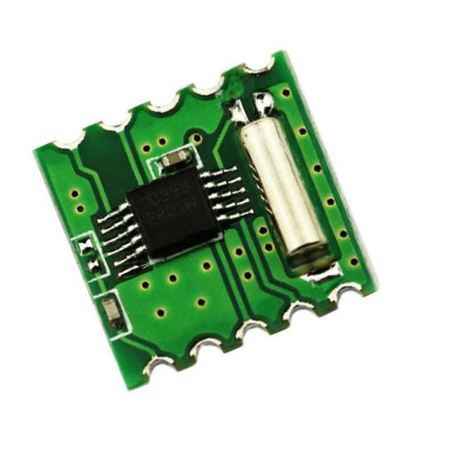 1 pcs FM Stereo Radio RDA5807M Wireless Module  For Arduino RRD-102V2.0