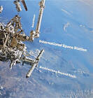 International Space Station: Architecture Beyond Earth by David Nixon (Hardback, 2016)