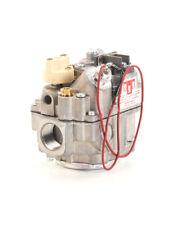 American Range A80102 Valvegas Af Series Natural Gas Free Shipping