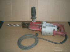 Milwaukee 5310 Rotary Hammer Drill Heavy Duty