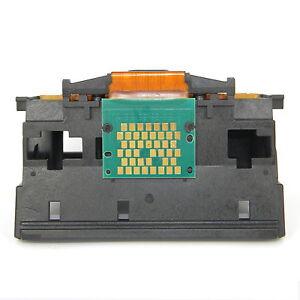 Print-Head-10-for-Kodak-ESP3-5-7-9-3250-5100-5250-5300-5500-7250-Office-6150