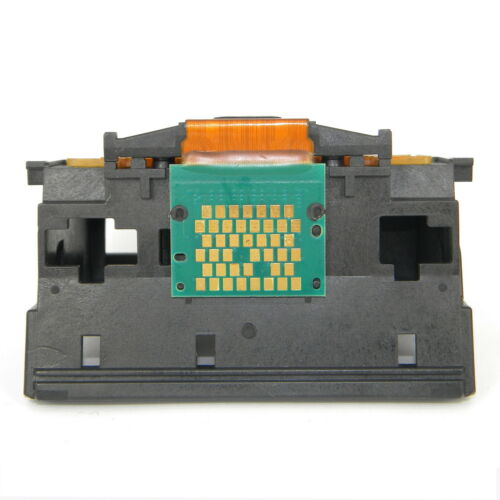 Print Head #10 for Kodak ESP3//5//7//9// 3250//5100//5250//5300//5500//7250// Office 6150