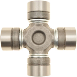 Universal-Joint-Spicer-5-3206X