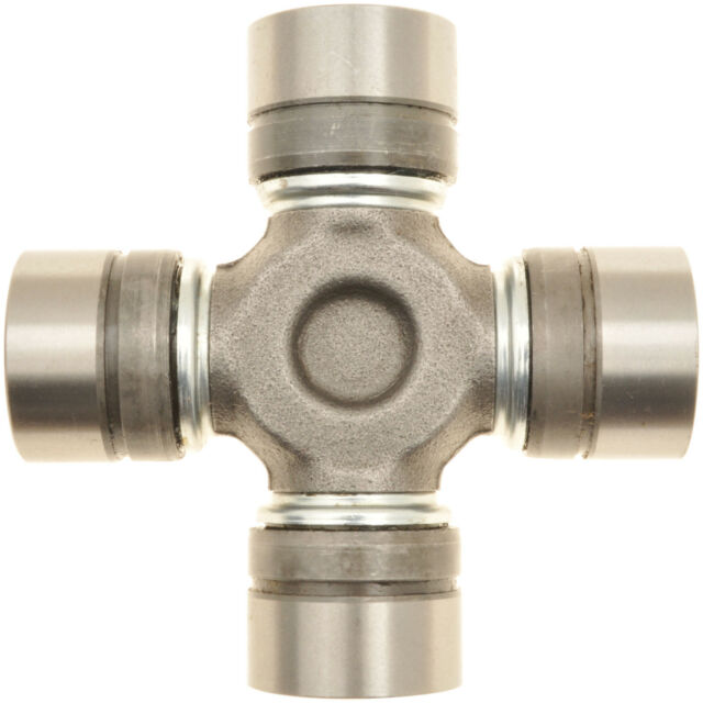 Universal Joint Spicer 5-3206X