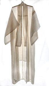 Japanese-Antique-Monk-Kimono-034-Juban-034