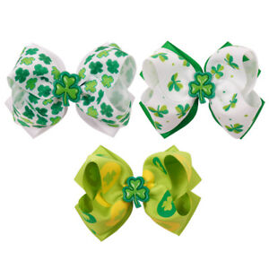 Girls' Clothing Back To Search Resultsmother & Kids Fashion Hair Clips For Girls Headband Accesorios Para El Cabello Cheer Bows Hello Kitty Girls Hair Accessories
