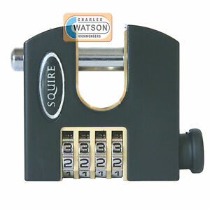 Squire-SHCB65-Stronghold-Combination-Padlock-Heavy-Duty-Combi-Lock-4-Wheel