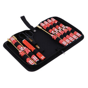 1-Set-14-in-1-Tool-Kit-Screwdriver-Pliers-with-Box-for-RC-Helicopter-Car