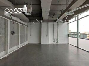 Renta - Oficina - Laguna de Términos - 86 m2 - Piso 4