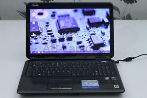 Laptop-ASUS-X5DAB-15-6-Zoll-LED-3GB-RAM-AMD-Athlon-X2-2-10-GHz-black-9
