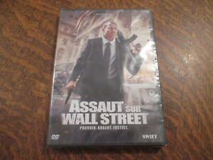 dvd-assaut-sur-wall-street-pouvoir-argent-justice