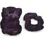 50PCS-Women-Girls-Hair-Band-Ties-Rope-Ring-Elastic-Hairband-Ponytail-Holder thumbnail 42