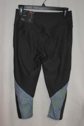 Tama mujer Power para Leggings 861206 m de entrenamiento S Poly l 060 capri xl Nike os qqfv0w